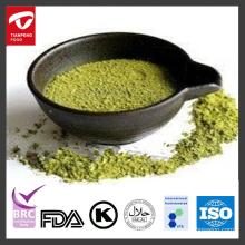 Heißer Verkauf grün pikant Wasabi 500g, 1kg, 30g