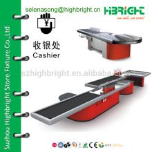 cheap checkout counter,checkout counter cashier equipment,checkout counter design
