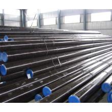 OCTG Line Pipe / Smls Steel Pipe / API 5L / Grade B