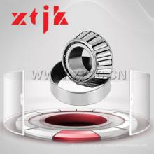 Rodamientos de rodillos cónicos fabricante de China L44543 pulgadas rodamiento de rodillos