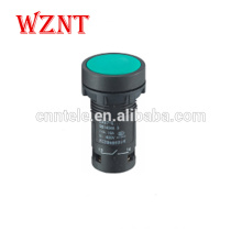 LA37-E1A XB7 Self reset Round Flat head pushbutton Switch