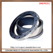 Hot sale stainless steel flanges