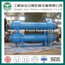C Used in Heat Exchanger