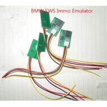 Immobilizer Emulator Auto ECU Programmer for BMW Ews2 Ews3