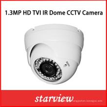 1.3MP Vari-Focal Tvi IR Dome Camera (SV-D5A13TVI)