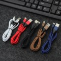 kabel charger telepon usb android