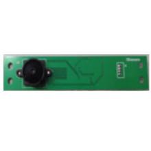 0,3MP USB2.0 Mini caméra carte numérique pour les terminaux self-service (SX-630H)