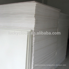 kitchen cabinets epp foam sheets in bulk