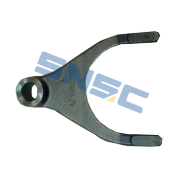 FAW fork differential 2504086 SNSC