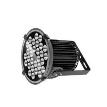 Narrow Beam Angle CREE LED Light, 150W Flood Light