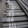4 Zoll Stahlrohr
