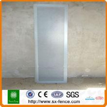 2014 standard sound barrier (manufacturer &exporter)