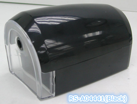 pencil sharpener 4441(1)