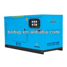 24KW to 120KW Deutz generator set