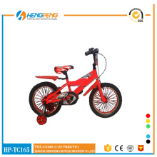 New Arrival unqiue kids bike express kids bike /bicycle