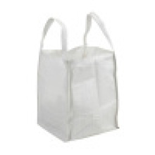 Vest Big Bag pour le transport industriel