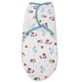cheap price baby swaddle adjustable blanket infant swaddle wrap