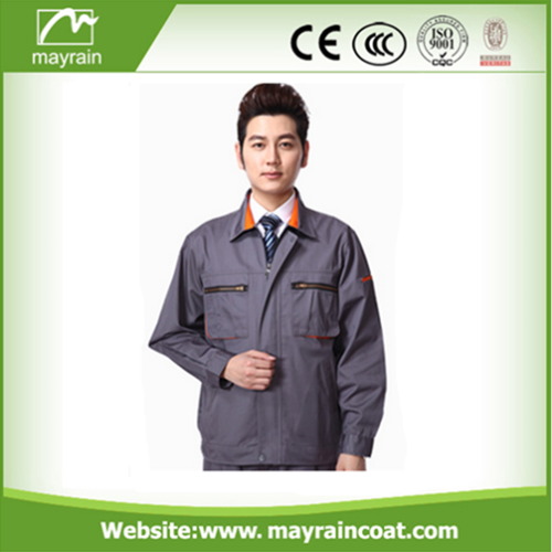 Used Working Coverall