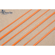 Free Shipping Slow Pitch Popping Jigging Fishing Rod Blank