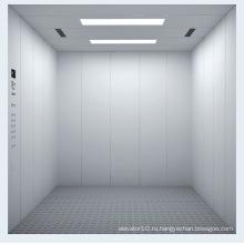 Грузовой лифт Грузовой лифт Грузовые лифты