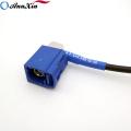 Antena externa de alta calidad de GPS Glonass de la fábrica con el conector de Fakra