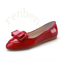 Hot New Sale Women′s Casual Ballet Shoes