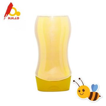 Miel d'acacia pur bon pour vous