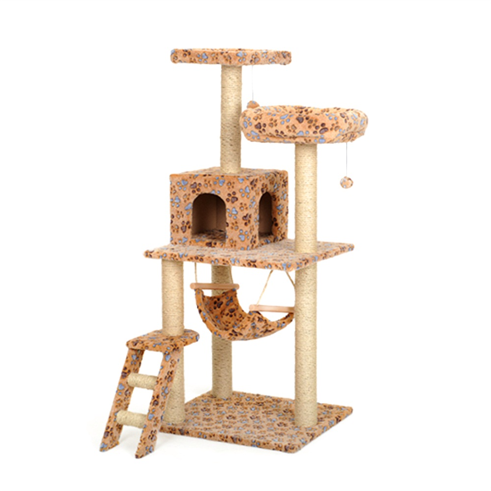 modern cat trees sale
