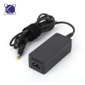 20W+18.5V+AC+DC+Laptop+Power+Adapter