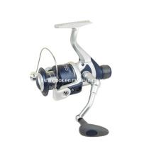 6BB высокой мощности Rar перетаскивания спиннинг рыболовная катушка