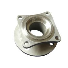 casting man valve body