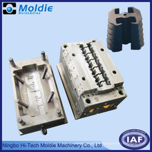 Plastic Material Molding and Tooling