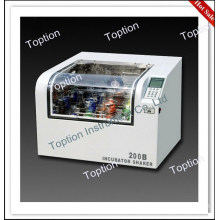 Intelligent Constant Temperature Laboratory Full - Temperature Thermostat Desktop Shaker Oscillator Laboratory Shake Incubator