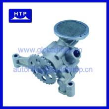 Heißer verkauf diesel motor teile öl extraktion pumpe assy für MAZDA 323 E580-14-100A E301-14-100