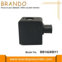 Kit de reparación de bobina solenoide del sistema de frenos antibloqueo