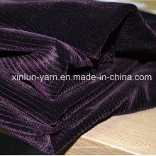 Флокирующие спреи для ткани