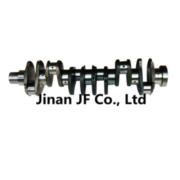 CUMMINS Crankshaft 3965012 3965010 3917320 3968164