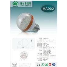 Huerler-HA002-Led bulb light