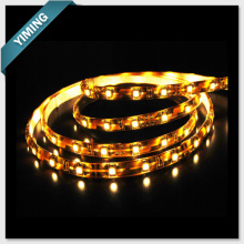 IP65 Wasserdicht 4,8W leuchtet 60LED 3528SMD Flex LED Strip