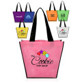 Eco-Friendly PP Non Woven Shopping Bags