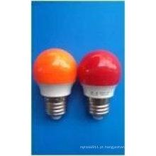 Lâmpada LED de uso interno Lâmpada LED de pequeno porte (Yt-01)