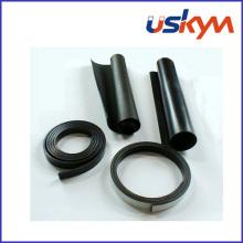 Ímãs flexíveis plásticos (F-003)