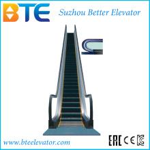 Ce Vvvf Slim 30 Rolltreppe aus China