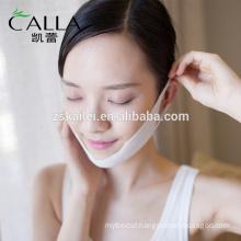 Face slimming mask v line face slimmer belt