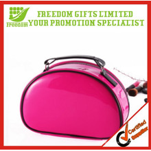 Shell Shape Customized Promotional Cosmetic Bags with LOGO