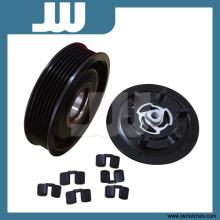 Auto AC Compressor Clutch For Toyota