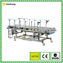 Hospital Furniture for Emergency Stretcher (HK709)