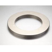 Super Power Ring Bonded Ndfeb Magnet
