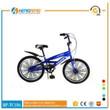 20 inch bicycles with rear speed children bikes