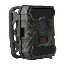 Wildlife Camera Trail Hunting Game 1080P 12MP HD Scouting Surveillance IP54 Waterproof Specification